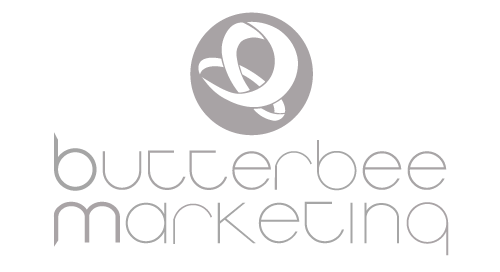 Butterbee Marketing Solutions